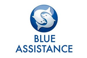 logo-blue ASSISTANCE