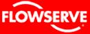 logo flowserve