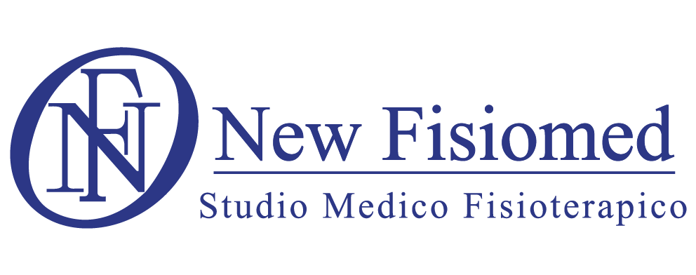 New Fisiomed